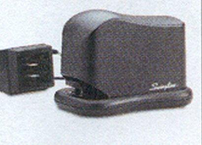 Swingline Electric Stapler