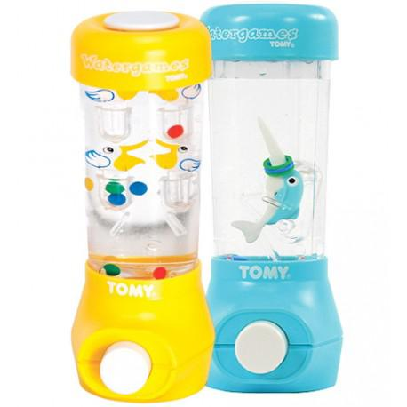 Water Games Set of 2